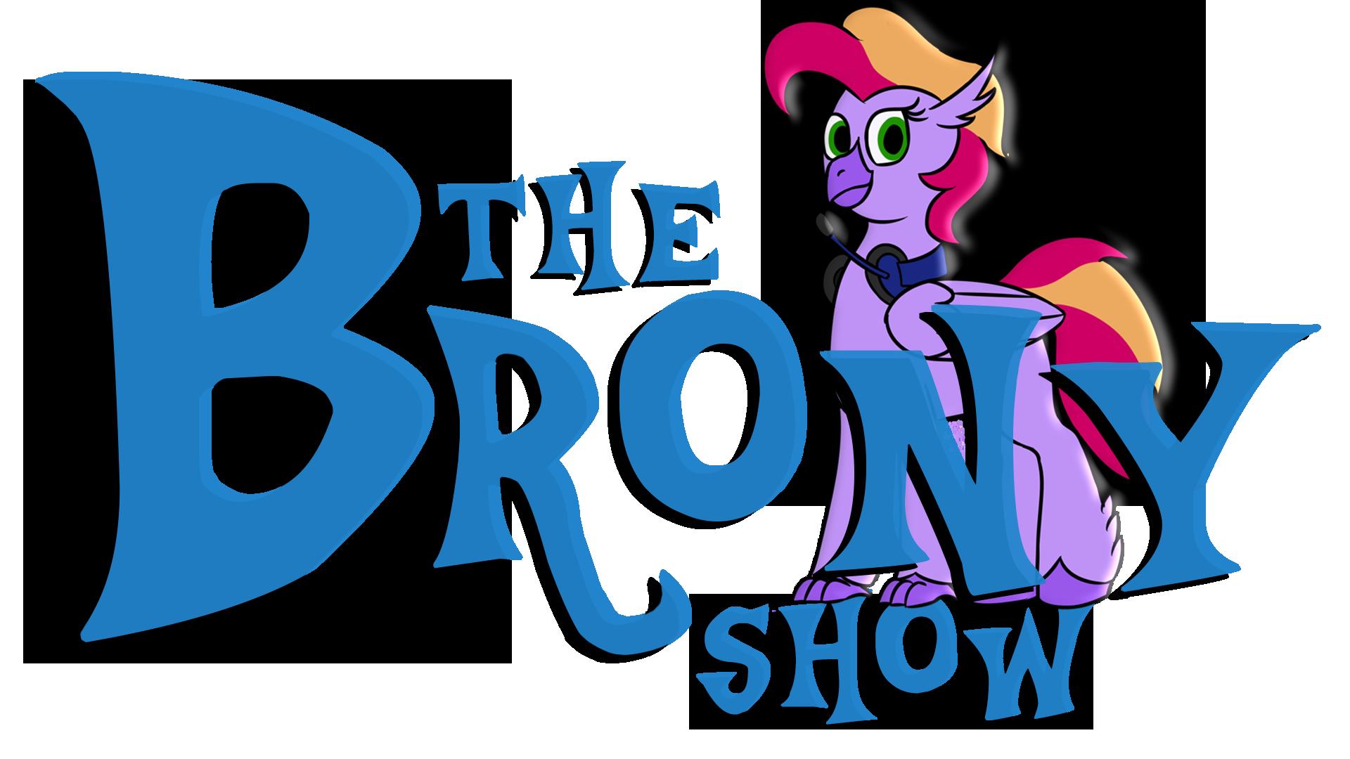 The Brony Show